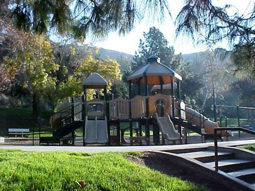 parks-brandpark